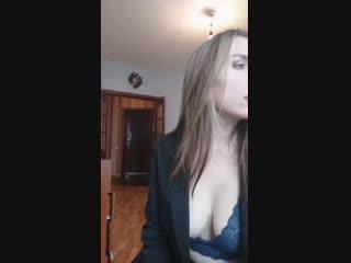 My Family Pies[Секстрах all sex porn big tits Milf инцест порноЕбля.мать.czech]