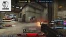Crimean5 [16:9] Deadly Bullet ACD
