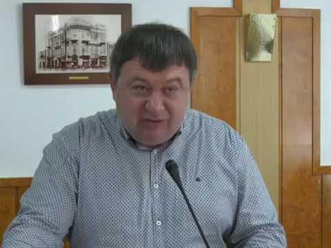 Радуцкий об Бондаренко