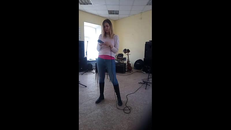 Live: Вилео