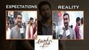 Aravinda Sametha Expectation Vs Reality | Public Talk On Aravinda Sametha Movie | Jr NTR | Trivikram