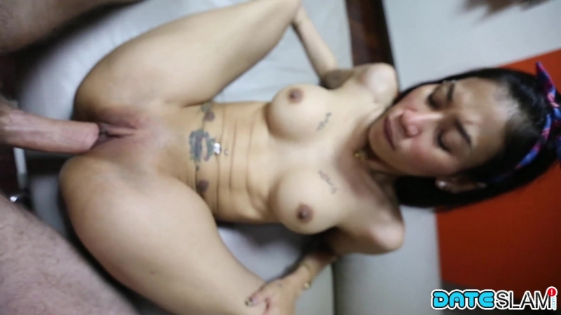 Newcy ( Newcy Travel Sex Porn With Horny Tattooed Asian Bitch ) 2018, All Sex, HD