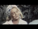На Тихорецкую - Капель, поет - Татьяна Доронина 1981