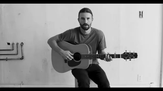 My brothers new song 😍 you have the biggest heart Brandon.. repost @brandonjenner I wrote this song in response to the shootings of October 1, 2017 in Las Vegas and February 14, 2018 in Parkland, FL. More specifically, I was focused on a father I