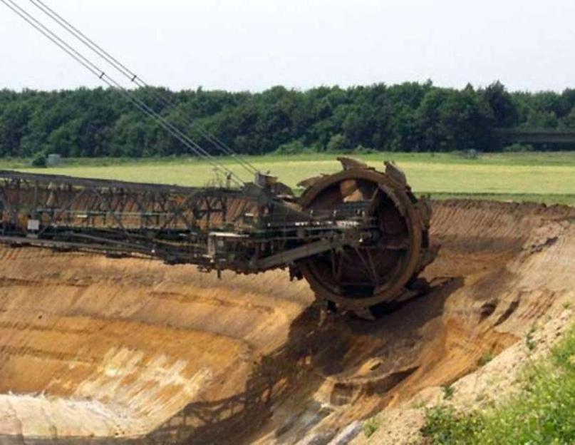 Индустриально развитая цивилизация существует на Земле десятки тысяч лет, изображение №75