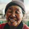 Справочная – Удивительный Непал