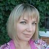 Maria Lysenko