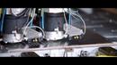 Изготовление рекламных роликов Йошкар-Ола. Имиджевый фильм для предприятия Технотех - Йошкар-Ола