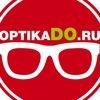 Оптика доктора Образцова