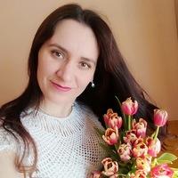 ЛилияВиноградова