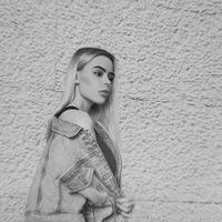 Таня Румо
