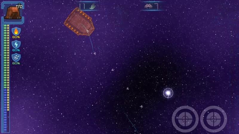 Event Horizon_2019-06-21-02-31-53