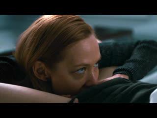 Девушка кончает во время кунилингуса (довела до оргазма, лесбиянки лижут письки, кончила в рот подруге)