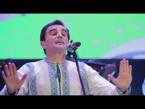 Ansamblul Plăieșii - Concert La casa cu oameni buni lansare dubla CD - Partea 2