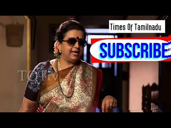 Sarkar audio launch vijay Entry video sarkar autio launch song vijay spech Tamil VAP chenal Vc