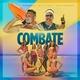 Putzgrilla, MC Bin Laden & Kaleo Caribbeat - Combate