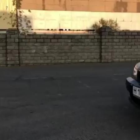 Artemkaa 1 video