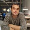 Ирек Нурмиев