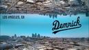 Through The City (ft. Demrick)