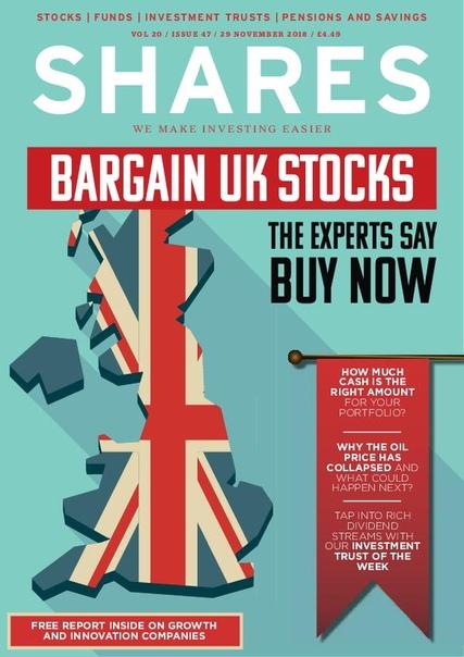 2018-11-29 Shares Magazine