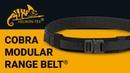 Helikon-Tex - Cobra Modular Range Belt® (45mm)