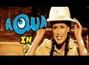 AQUA - Dr. Jones (1997)