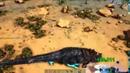 ARK: Survival Evolved : Босс Спинозавр SPiNEBReaKER - ARK Survival Pugnacia Dinos 22