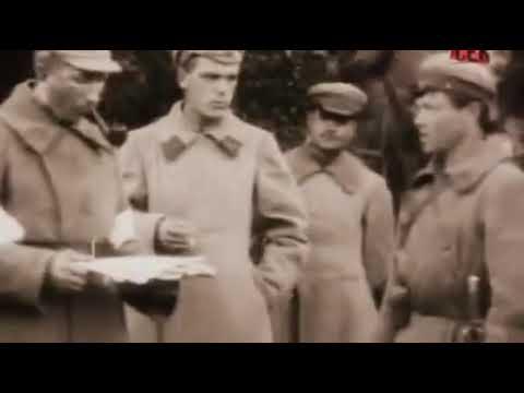 Величайшие злодеи мира Дзержинский , ВЧК ОГПУ НКВД