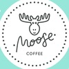 Coffee Moose | Санкт-Петербург