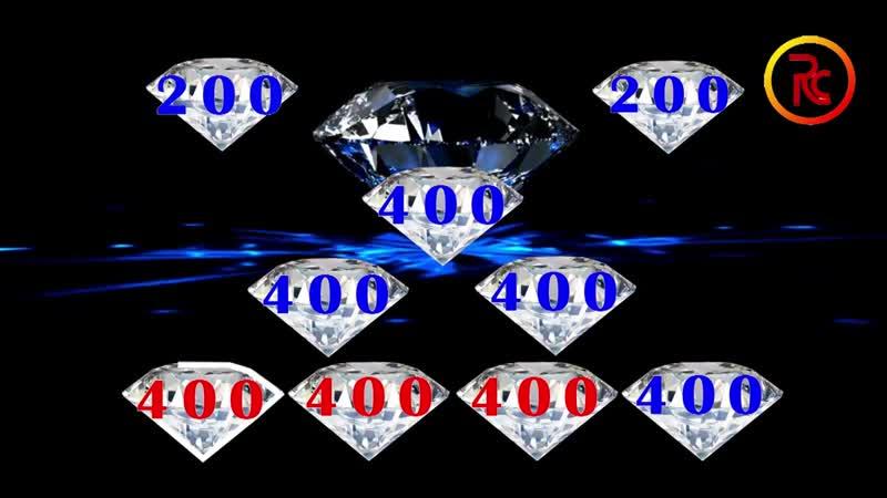 VIP программа Алмаз компании Riches company  на казахском языке - Заработок в интернете.mp4