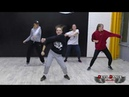 Elvira T - Мой парень-псих / choreo by Aleksa Oshurko / Devil Dance Studio