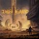 The Desolate - The Gate