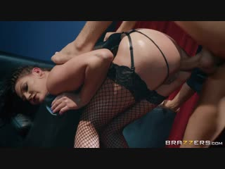 [brazzers] jessica rex porn puppet on a string [2018, anal, a2m, natural tits, oil, bondage, deep throat, face fuck, 1080p]