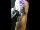 Tatto Osmium Таганрог