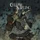 Cellar Darling - Sleep
