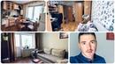 Двухкомнатная квартира с отличным ремонтом по доступной цене в центре Сыктывкара