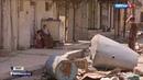 Вести в 2000 • Снайперша ИГИЛ хочет вернуться домой, в Германию