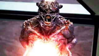 DOOM ANNIHILATION - Official Movie Trailer 2 (2019) HD