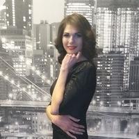 Ольга Татар