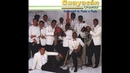 Guayacan Orquesta - 6. Amalia De Noche- Sentimental de Punta a Punta (1991)