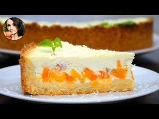 Такой Чизкейк точно по карману ВСЕМ (Ингредиенты под видео)   Больше рецептов в группе Десертомания