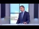 Интервью 360 Генеральный директор ГУП МО МОБТИ А П Беднягин об изменениях в законодательстве