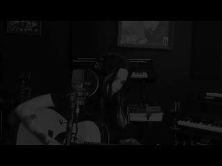 Chelsea wolfe 'night of the vampire' a song by roky erickson full hd