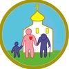 Социальное служение Тверской епархии