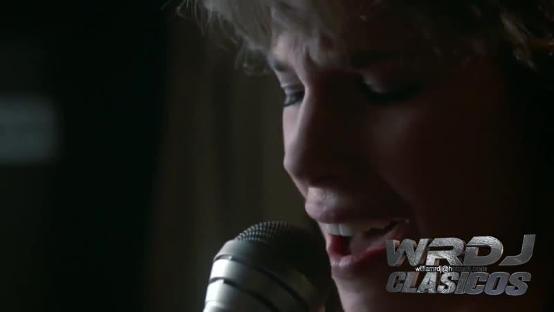 Bonnie Bianco No Tears Anymore Золушка 80 1984