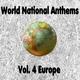 Glocal Orchestra - Ukraine - Sche Ne Vmerla Ukrainy - Ukrainian National Anthem ( Ukraine's Glory Hasn't Perished )