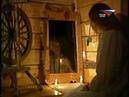 РУССКИЕ ПРАЗДНИКИ: РОЖДЕСТВЕНСКИЕ СВЯТКИ / CHRISTMAS-TIDE