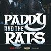 27.03 — Paddy and the Rats — Rock N Road (НиНо)