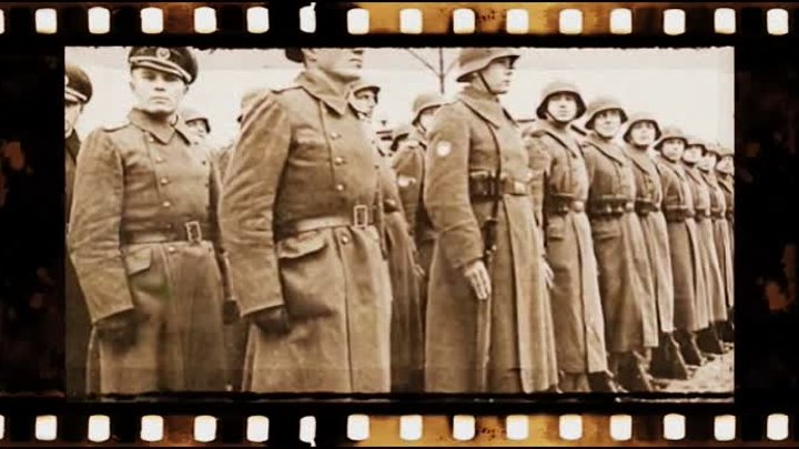 Колорадская гео́ргиевская ле́нта Триколор знамя власовцев, воевавших за Гитлера