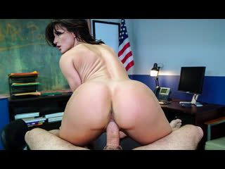 Becky bandini's first audition bangbros.com all sex milf big tits pov blowjob doggystyle cowgirl facial brazzers porn порно
